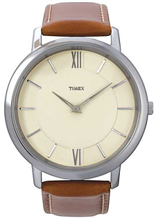 Zegarek Timex T2M530 - duże 1