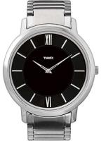 Zegarek męski Timex classic T2M532 - duże 1