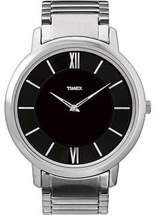 Timex T2M532 Classic