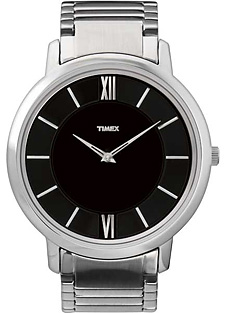 Zegarek Timex T2M532 - duże 1
