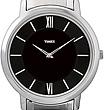 Zegarek męski Timex classic T2M532 - duże 2