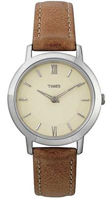 Zegarek Timex T2M538 - duże 1