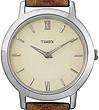 Zegarek damski Timex classic T2M538 - duże 2