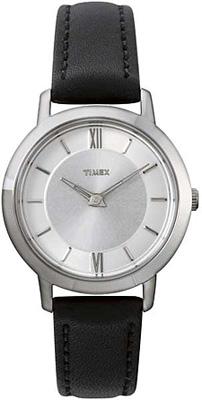 Timex T2M539 Classic