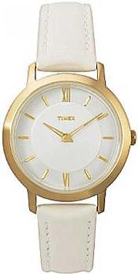 Timex T2M542 Classic