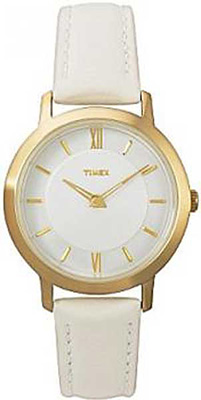 Zegarek Timex T2M542 - duże 1