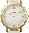 Zegarek damski Timex classic T2M542 - duże 2