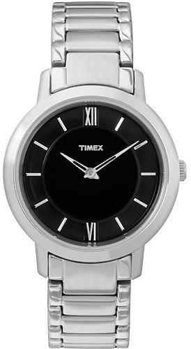 Timex T2M543 Classic