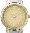 Zegarek damski Timex classic T2M544 - duże 2