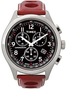 Zegarek Timex T2M551 - duże 1