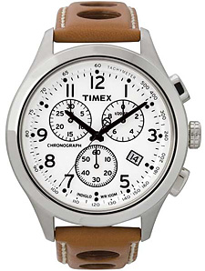 T2M553 - zegarek męski - duże 3