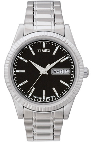 Timex T2M555 Classic