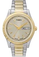 Zegarek męski Timex classic T2M556 - duże 1