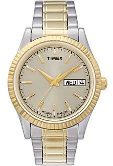 Timex T2M556 Classic