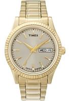 Zegarek męski Timex classic T2M557 - duże 1