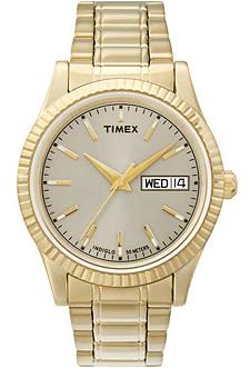 Zegarek Timex T2M557 - duże 1