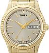 Zegarek męski Timex classic T2M557 - duże 2