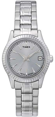 Timex T2M558 Classic