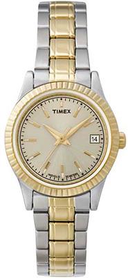Zegarek Timex T2M559 - duże 1