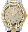 Zegarek damski Timex classic T2M559 - duże 2