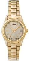 Zegarek damski Timex classic T2M560 - duże 1