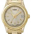 Zegarek damski Timex classic T2M560 - duże 2
