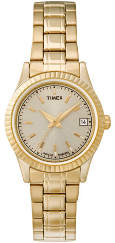 Zegarek Timex T2M560 - duże 1