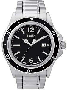 Timex T2M561 Classic
