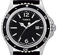 Zegarek męski Timex classic T2M563 - duże 2