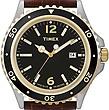 Zegarek męski Timex classic T2M564 - duże 2