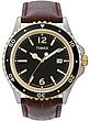 Zegarek męski Timex classic T2M564 - duże 3
