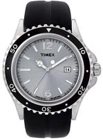 Zegarek męski Timex classic T2M565 - duże 1