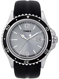 T2M565 - zegarek męski - duże 3