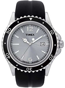 Zegarek Timex T2M565 - duże 1