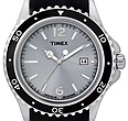 Zegarek męski Timex classic T2M565 - duże 2