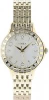 zegarek damski Timex T2M573