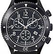 Zegarek męski Timex chronographs T2M708 - duże 2