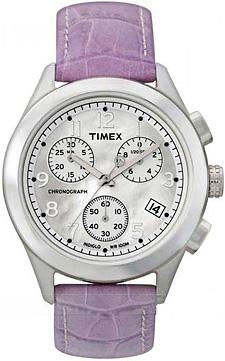 T2M711 - zegarek damski - duże 3