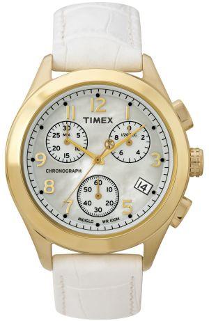 T2M713 - zegarek damski - duże 3