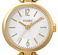 Zegarek damski Timex classic T2M729 - duże 2