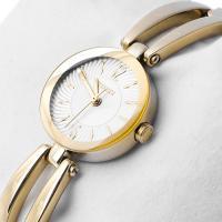 Zegarek damski Timex classic T2M729 - duże 3