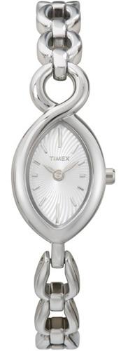 Timex T2M735 Classic