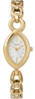 Zegarek damski Timex classic T2M736 - duże 1
