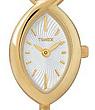 Zegarek damski Timex classic T2M736 - duże 2