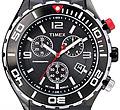 Zegarek męski Timex chronographs T2M758 - duże 2