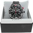 Zegarek męski Timex chronographs T2M758 - duże 3