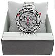 Zegarek męski Timex chronographs T2M760 - duże 3