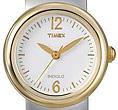 Zegarek damski Timex classic T2M764 - duże 2