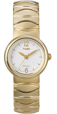 Zegarek Timex T2M765 - duże 1