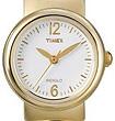 Zegarek damski Timex classic T2M765 - duże 2